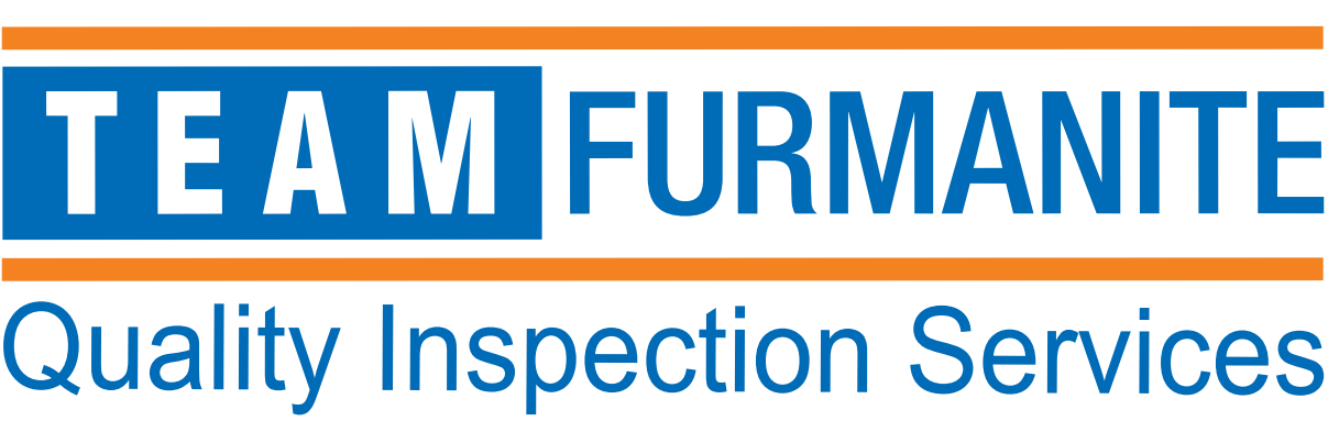 TEAM INC – Quality Inspection Services